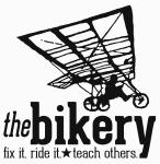 Bikery-logo