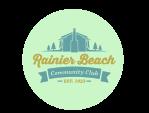 Rainer_Beach-Logo-website