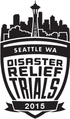 Register for the 2015 Seattle Disaster Relief Trials