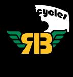 RB_Shield