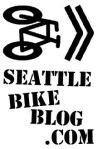 Seattlebikeblog