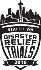 Register for the Seattle Disaster Relief Trials